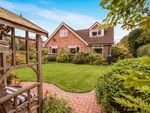 Thumbnail for sale in Cherry Close, Prestwood, Great Missenden