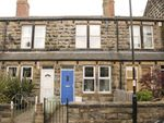 Thumbnail for sale in Wharfedale Place, Harrogate