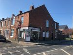Thumbnail to rent in 1 Charles Street, Boldon Colliery