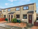 Thumbnail to rent in Kirklands Court, Station Road, Kinross