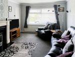 Thumbnail for sale in Longacre Close, Skelton