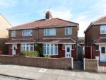 Thumbnail for sale in College Road, Deal