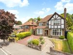 Thumbnail to rent in Connaught Way, Tunbridge Wells, Kent