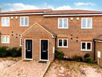 Thumbnail to rent in King Edward Street, Apsley, Hemel Hempstead