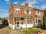 Thumbnail to rent in Kathleen Avenue, Scunthorpe