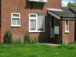 Thumbnail to rent in Farndale Road, Knaresborough