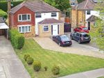 Thumbnail for sale in Chaucer Road, Crawley