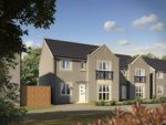 """Thumbnail to rent in """"The Mayfair"""" at Howsmoor Lane, Emersons Green, Bristol"""