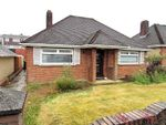 Thumbnail for sale in Compton Road, Neath, Neath Port Talbot.