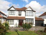 Thumbnail for sale in Chislehurst Road, Petts Wood, Orpington, Kent