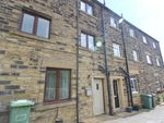 Thumbnail for sale in Cuckoo Lane, Honley, Holmfirth
