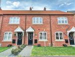 Thumbnail to rent in Hamlet Drive, Kingswood, Hull, East Yorkshire