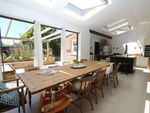 Thumbnail for sale in 18 East Grinstead Road, Lingfield, Surrey RH7 6Ep