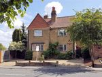Thumbnail for sale in Potter Street, Harlow