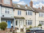 Thumbnail for sale in Clavering Avenue, Barnes, London