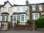 Thumbnail for sale in Walthamstow, London, Uk