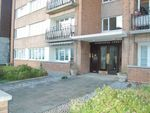 Thumbnail to rent in Ashbourne Court, Eastbourne