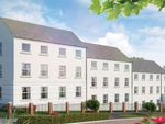 """Thumbnail to rent in """"Middleton House"""" at Queen Elizabeth Road, Nuneaton"""