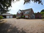 Thumbnail to rent in Happisburgh Road, North Walsham