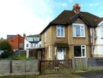 Thumbnail for sale in Mayfield Road, Wooburn Green, High Wycombe