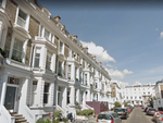 Thumbnail to rent in Stafford Terrace, Kensington