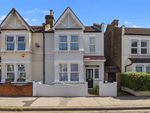 Thumbnail for sale in Cambridge Road, Anerley, London