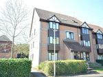 Thumbnail to rent in Rowe Court, Grovelands Road, Reading