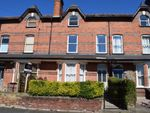 Thumbnail to rent in 19 Meyrick Street, Hereford, Hereford, Herefordshire