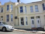 Thumbnail to rent in Craven Avenue, St Judes, Plymouth
