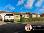 Thumbnail to rent in Saffron Drive, St. Mellons, Cardiff