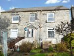 Thumbnail to rent in Fore Street, Bere Alston, Yelverton