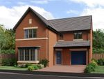 """Thumbnail to rent in """"The Fenwick"""" at School Aycliffe, Newton Aycliffe"""