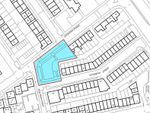Thumbnail to rent in Leicester Street, East Bowling