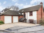 Thumbnail for sale in The Brackens, Locks Heath