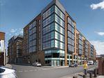 Thumbnail to rent in Hodgson Street, Sheffield
