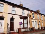 Thumbnail for sale in Dacy Road, Liverpool
