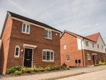 Thumbnail to rent in Liberty Close, Middleton, Manchester