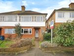 Thumbnail to rent in Holwell Place, Pinner, Middlesex