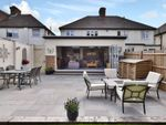 Thumbnail to rent in Hill Crest, Potters Bar