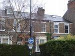 Thumbnail to rent in Nunnery Lane, York
