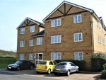 Thumbnail to rent in Maplin Park, Langley, Berkshire