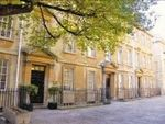 Thumbnail to rent in North Parade Buildings, Bath