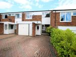 Thumbnail for sale in Lanark Close, Frimley