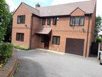 Thumbnail for sale in Rutland Avenue, High Wycombe, Buckinghamshire
