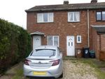 Thumbnail to rent in Eastern Avenue South, Kingsthorpe, Northampton