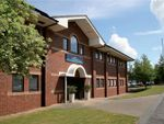 Thumbnail to rent in Portal Business Centre, Croft Business Park, 1 Thursby Road, Bromborough, Wirral, Merseyside