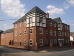 Thumbnail to rent in Creed Way, West Bromwich