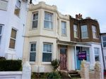 Thumbnail for sale in Hollingdean Terrace, Brighton