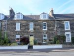 Thumbnail for sale in Kinghorn Road, Burntisland