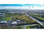 Thumbnail to rent in East, Bluebell Way, Fulwood, Preston, Lancashire, UK